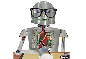 Autorisasjon i en digital fremtid
