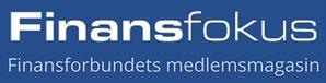 Skjermbilde 2019-02-19 kl. 16.06.57.png