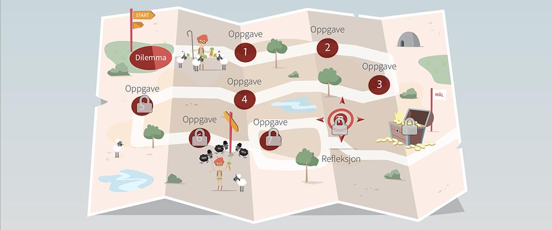dilemmareisen kart artikkelbilde.png