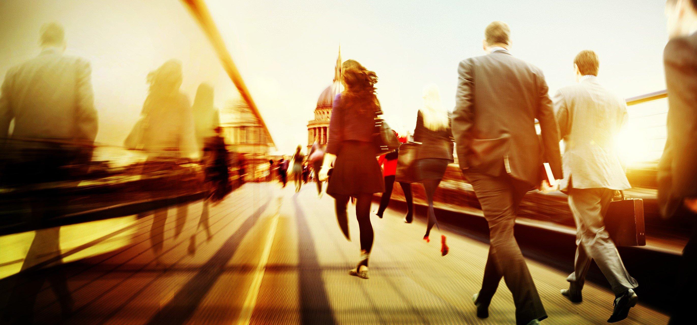 bigstock-Business-People-Corporate-Walk-80888387.jpg
