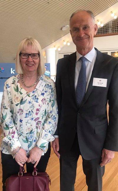 Marit Åstvedt og Tom Knoff.jpg