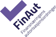 FinAut_logo_prim_pos_RGB.png