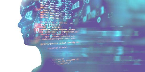stillingsannonse autorisasjonsordning digitale løsninger