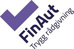 FinAut_Logo_Trygg_Raadgivning_Pos_RGB-150.png