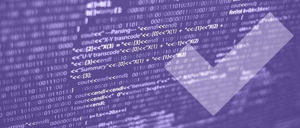 FinAut autorisasjon av digitale løsninger