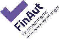 FinAut_logo_prim_pos_RGB.jpg
