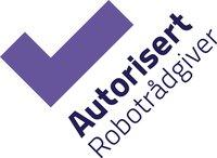 FinAut_autorisert_pos_RGB_Robotrådgiver.png