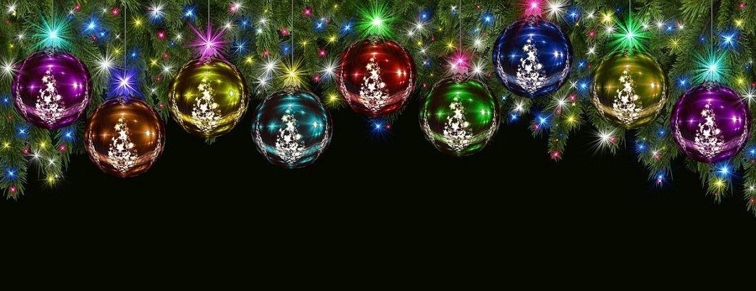 christmas-farger-1100.jpg