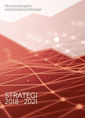 strategi-2018-2021.png