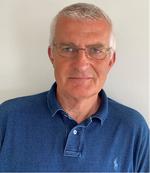 Roy Ditlefsen, direktør i Gjensidige Forsikring, deltok i arbeidet med fagplanene forskadeforsikring og personforsikring.  - Jeg mener det er viktig å utrede muligheten for en felles ordning, som kan sikre en ensartet og god grunnopplæring for alle som s