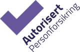 FinAut_autorisert_pos_RGB_Personforsikring kopi.png
