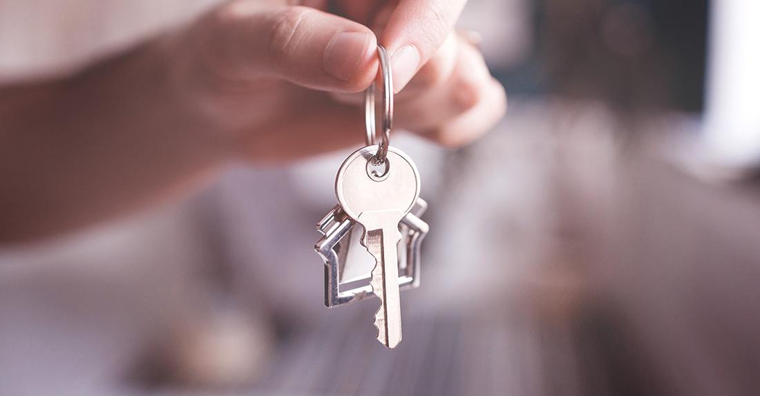 Endringer i boliglånsforskriften